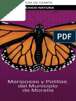 mariposas-web