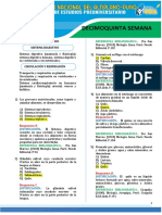 Semana 3_Biología_ doc_Ing