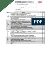 FICHA DE OBSERVACIÓN PARA OBTENCIÓN Y PROCESAMIENTO DE DATOS.docx