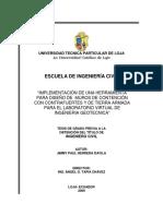 muros_de_contension.pdf