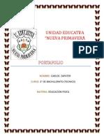 RDUCACION FISICA (3)