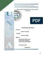 SOLUCION Ejercicios de Energía.docx