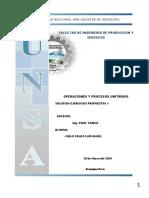 SOLUCION ejercicios propuestos 1 OPU - LUIS CHILO.docx