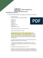 ACTIVIDAD PREVIA A LA PRÁCTICA lab 3