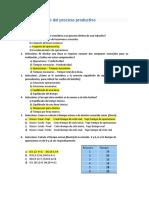 Análisis-del-flujo-del-proceso-productivo