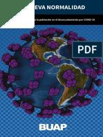 recomendaciones_covid.pdf