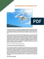 docdownloader.com_los-drones-y-sus-aplicaciones-en-la-ingenieria-civil.pdf