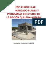 curriculo regionalizado bolivia 070.pdf