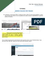 TUTORIAL-TEAMS.pdf