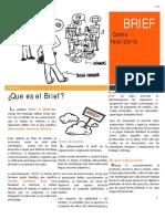 BRIEF_COMO_REALIZARLO (1).pdf