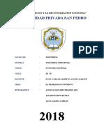 FINANZAS, AHORRO E INVERSIÓN.docx