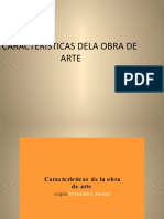 CARACTERISTICAS_DELA_OBRA_DE__ARTE
