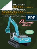 SK450_SK450LC_ME