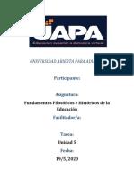 Tarea-5-de-Fundamentos-Filosoficos-de-La-Educacion (1)