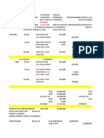 CLASE 15 MAYO PROVISIONES Y CONT. (1)