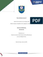 Final Agrobanano WEB.pdf