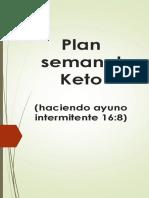 1-semana-Keto-Ayuno-Intermitente-16-8
