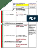 Laboral_Parcial 1_20190415 21.48_frecuentes hasta 331.pdf
