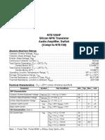 nte123ap 3904.pdf