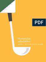meriendas-modulo-2-ley-alimentacion-saludable