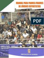 Manual_para_Padres_AJL