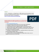 ReferenciasS4_Actual.pdf