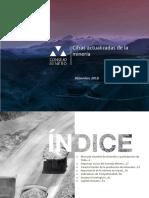 Clases Modulo I. Cifras Actualizadas de la Minería_Consejo Minero_Diciembre 2018.pdf