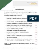 Ficha_de_trabajo_2017_semana29