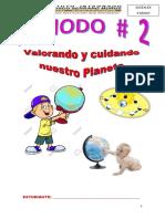 guias sociales 4 2 periodo.pdf