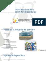 presentacion-cih-perforacion-produccion_1