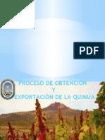 314095356-Proceso-de-Obtencion-y-Exportacion-de-La-Quinua-2-Pptxuu.pptx