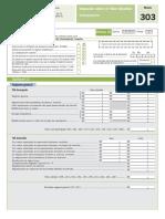 MODULO 303 - PRIMER TRIMESTRE.pdf