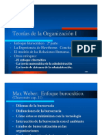 2. Teorias de la Organizacion.pdf