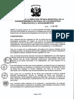 Central Resolución 005-2018-DTR.pdf