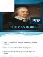THOMAS HOBBES.pptx