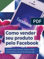 04 Como Vender Seu Produto Pelo Facebook.pdf