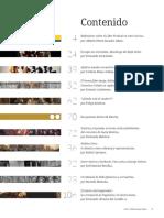 Liber5.pdf