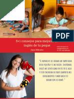 51-consejos-para-mejorar-el-ingles-de-tu-peque.pdf