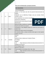 SLIDE_16_planilha.pdf