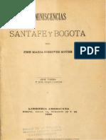 Reminiscencias de Santafé Tomo II.pdf