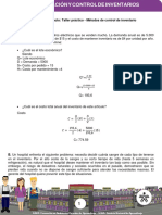 MaterialRAP3 (1)