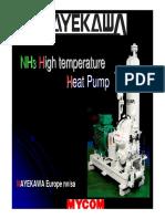 MAYEKAWA_heat_pump_system_09_09.pdf