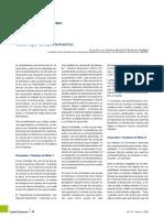 Coachingcomportamientoss4.pdf