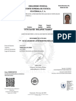 CAPE-P2020-0215426
