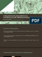 apresentacao_daniel_-_obras_-_planejamento_-_versao_apresentacao.pptx
