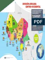 111189 Mapa Misionero 3T 2020.pdf