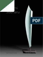 2014-fukami-catalogue.pdf