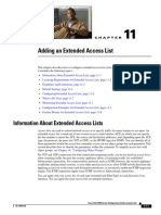 acl_extended.pdf