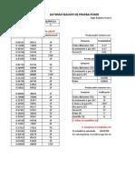 Automatización de Prueba Póker (Quintilla)