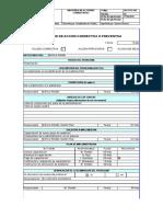 Registro Acciones Correctivas.doc